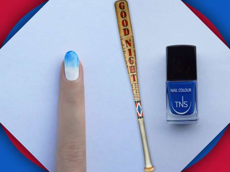 la-nail-art-di-harley-quinn-di-nonsolokawaii-step2