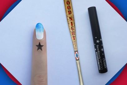 la-nail-art-di-harley-quinn-di-nonsolokawaii-step3