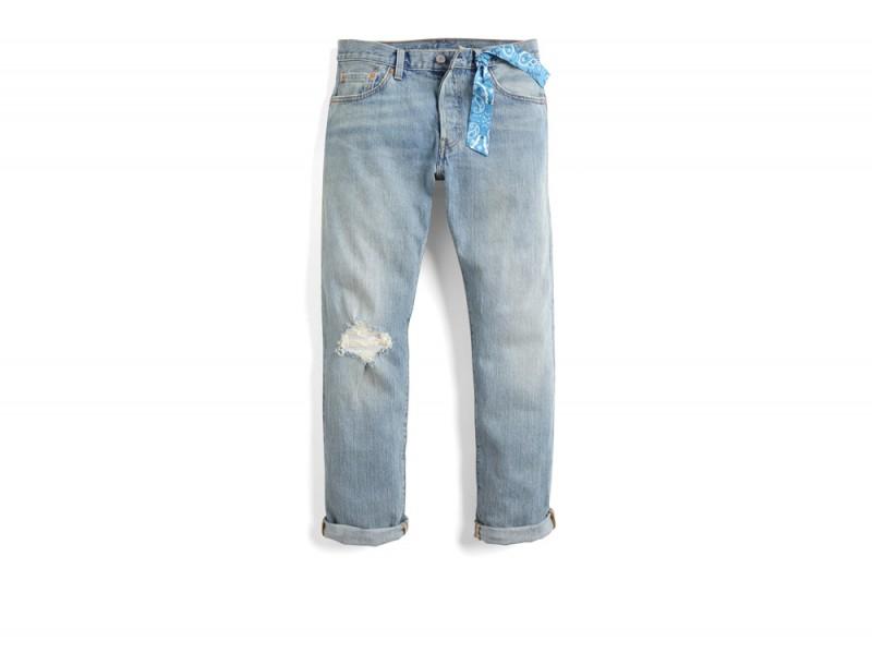levis-chiara-ferragni-jeans-3