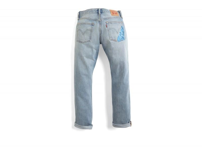 levis-chiara-ferragni-jeans-4