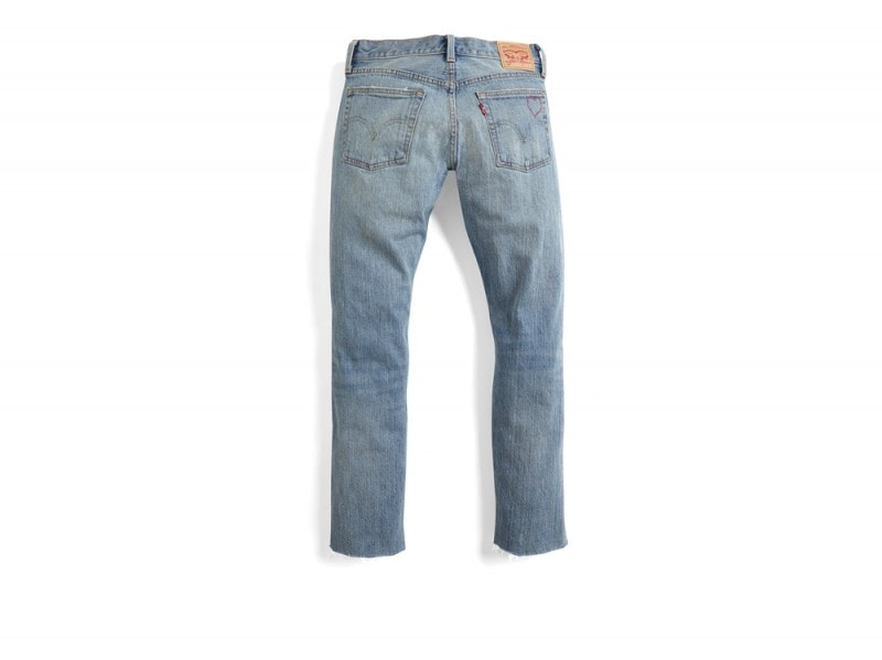 levis-chiara-ferragni-jeans