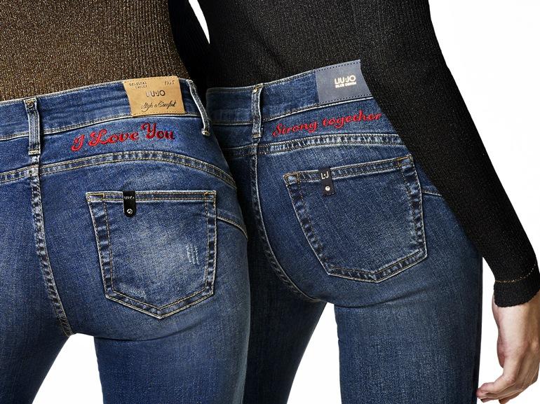 liu-jo-my-younique-jeans