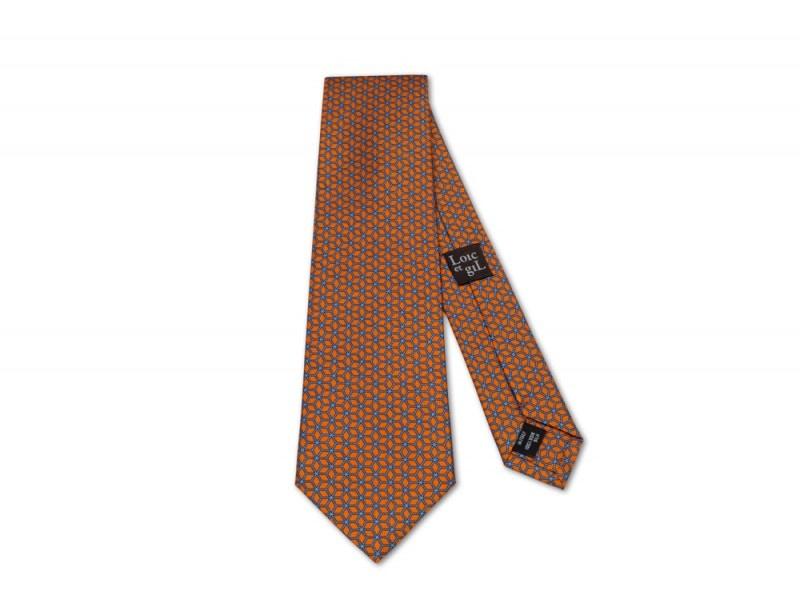loic-et-gil-cravatta