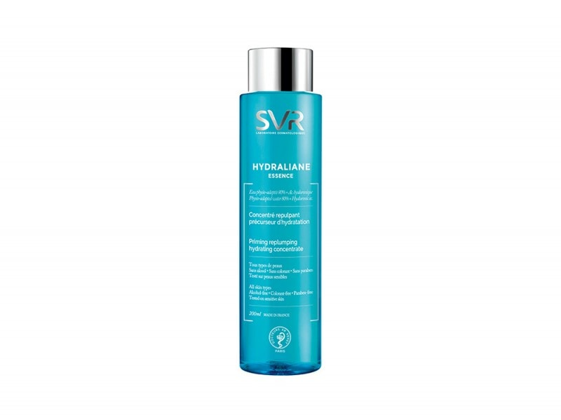 lozione-trattamento-essence-skin-care-liquida-SVR_Hydraliane-Essence