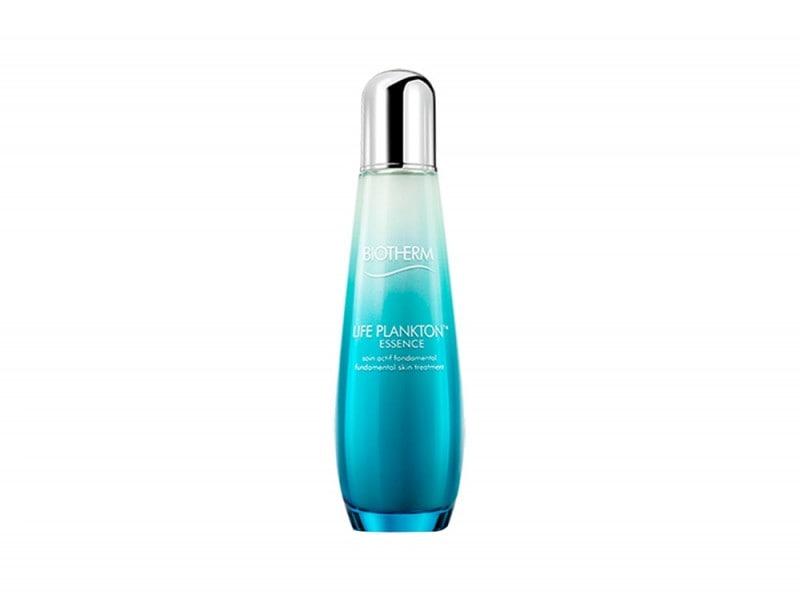 lozione-trattamento-essence-skin-care-liquida-biotherm-life-plankton-essence