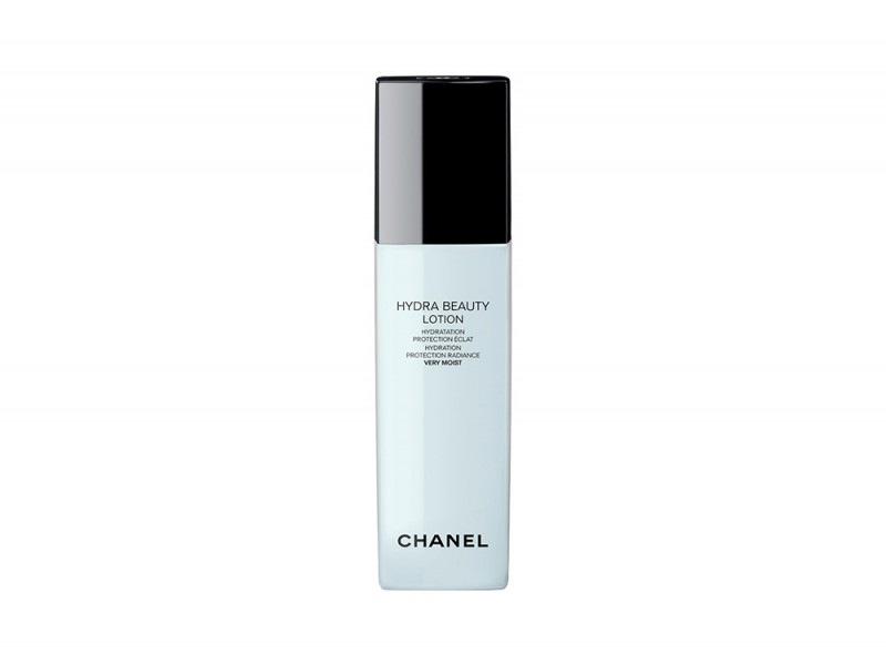 lozione-trattamento-essence-skin-care-liquida-chanel-hydra-beauty-lotion-very-moist