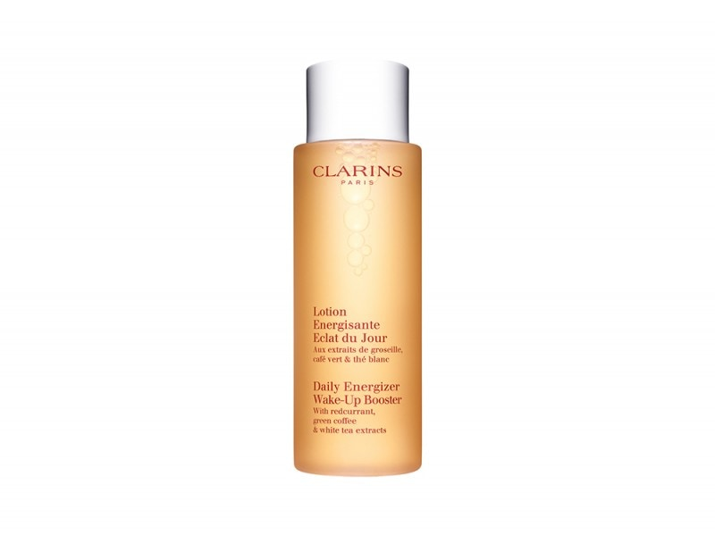 lozione-trattamento-essence-skin-care-liquida-clarins-lotion-energisante-eclat-du-jour