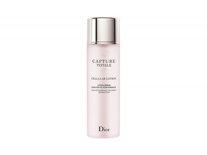 lozione-trattamento-essence-skin-care-liquida-dior-capture-totale-cellular-lotion
