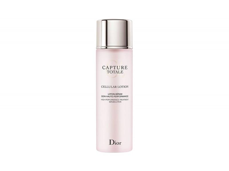lozione-trattamento-essence-skin-care-liquida-dior-capture-totale-cellular-lotion
