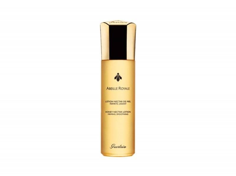lozione-trattamento-essence-skin-care-liquida-guerlain-abeille-royale-lotion-nectare-de-miel