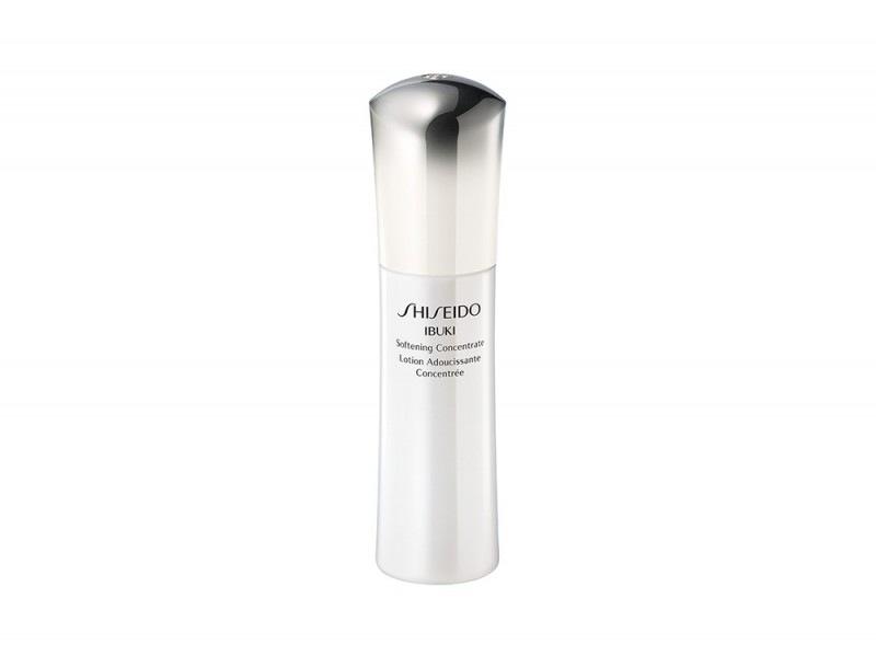 lozione-trattamento-essence-skin-care-liquida-shiseido-ibuki-Lotion-Adoucissante-Concentrée