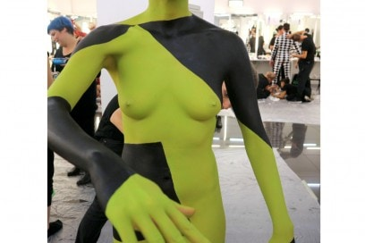 mac-bodypaint-12-001