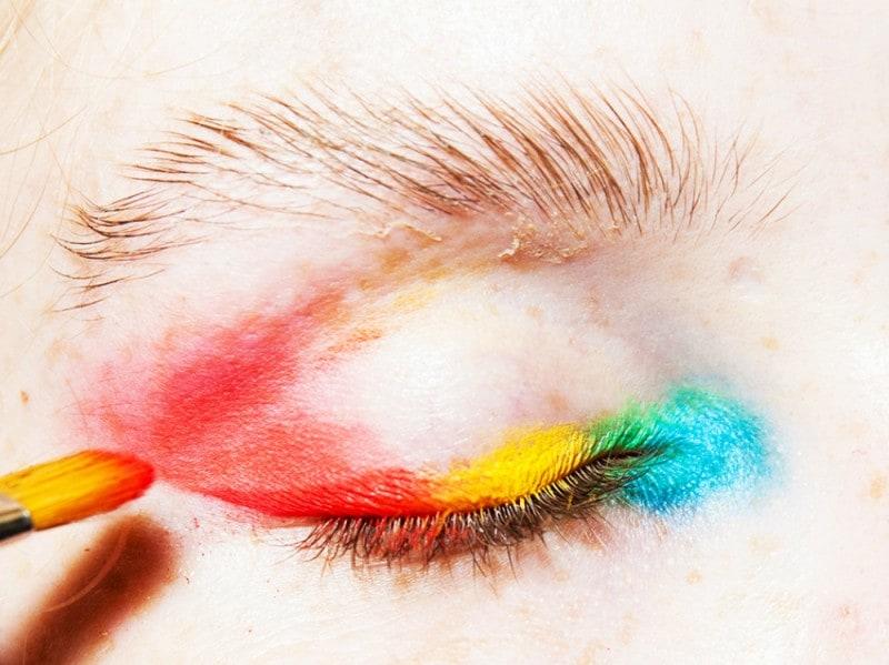 mac-pfw-trend-manish-arora