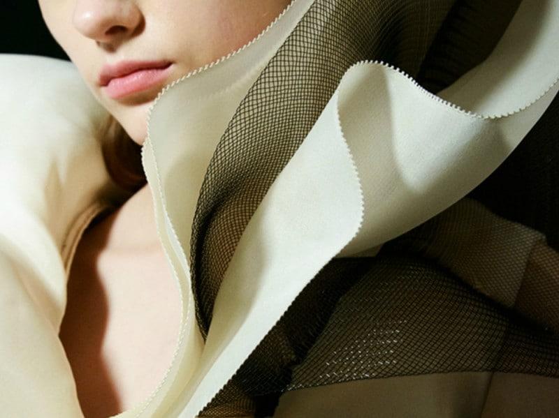 mac-ungaro-pfw-beauty-trend