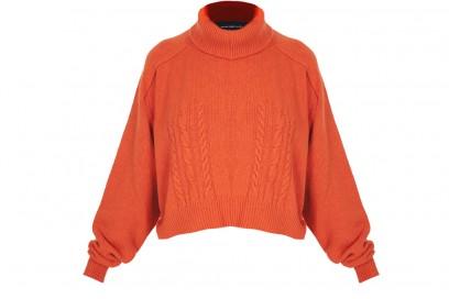 maison-about-maglia-arancione