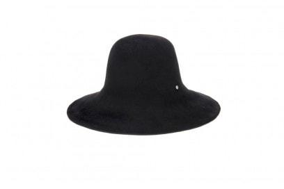 maison-michel-cappello-nero
