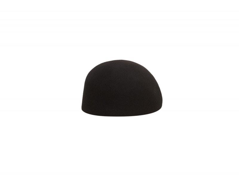 mango-cappellino
