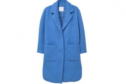 mango-cappotto-azzurro