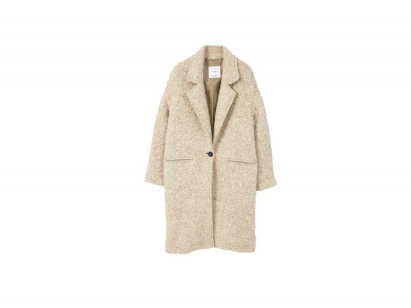 mango-cappotto-chiaro