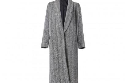 mango-cappotto-grigio