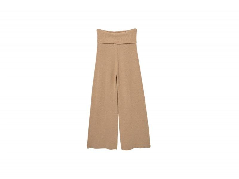 mango-pantaloni-beige