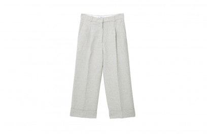 mango-pantaloni-grigio-chiaro