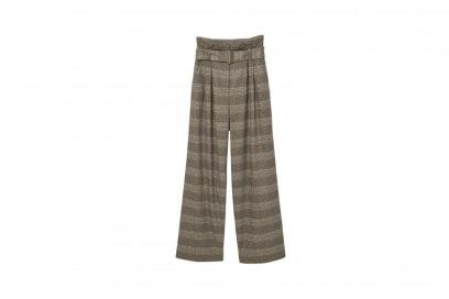mango-pantaloni-quadri