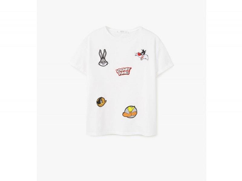 mango-tshirt-patch