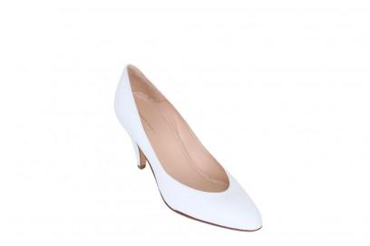 mansur-gavriel-scarpa-bianca-luisaviaroma