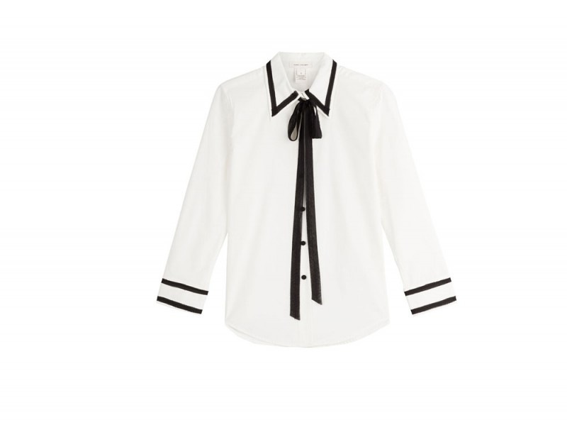 marc-jacobs-pussy-bow-camicia