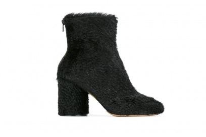 margiela-boots-fur