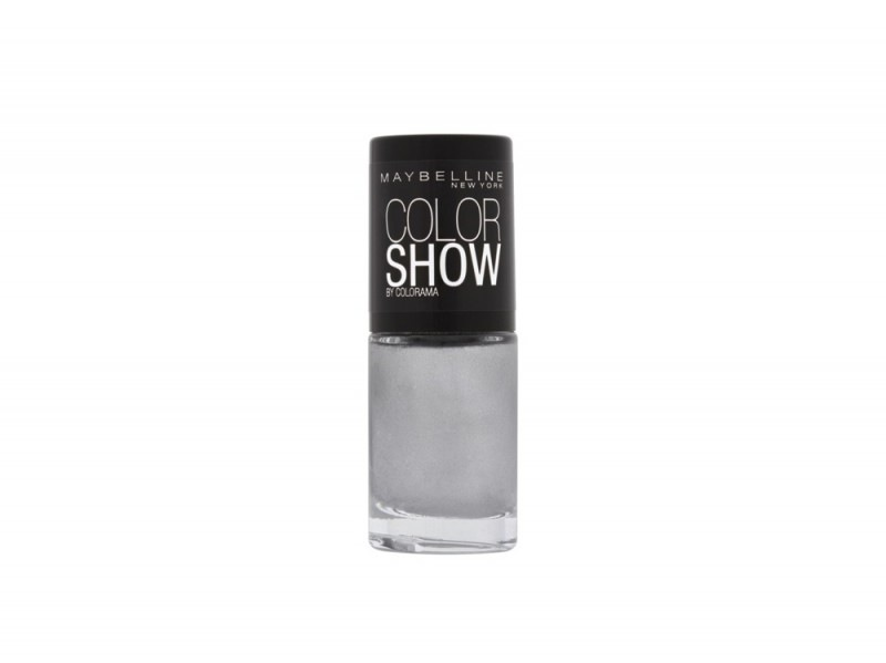 maybelline-color-show