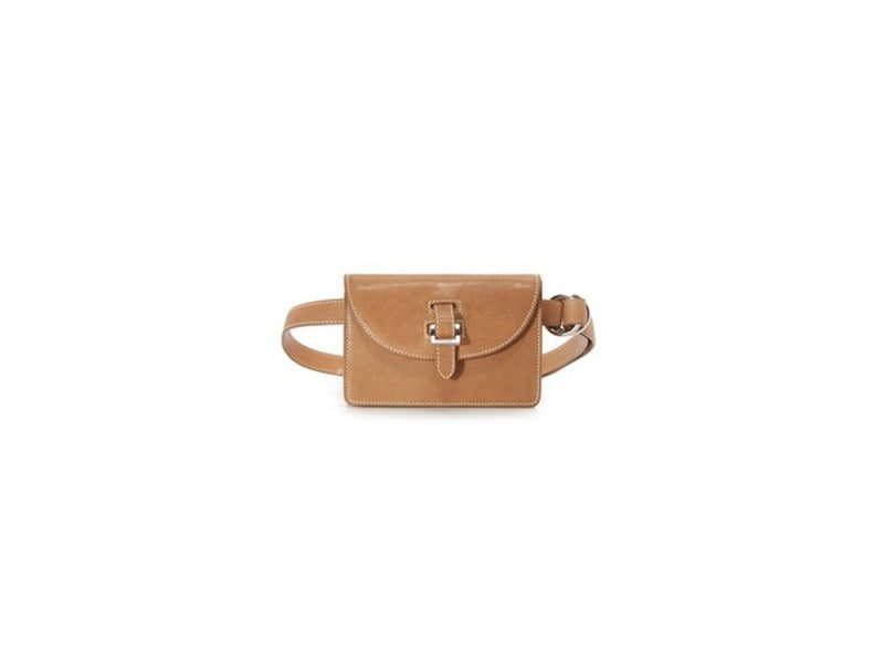 meli-melo-belt-bag