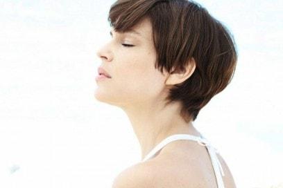 micaela ramazzotti capelli INSTAGRAM (4)