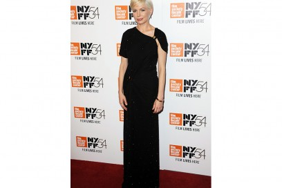 michelle-williams-olycom