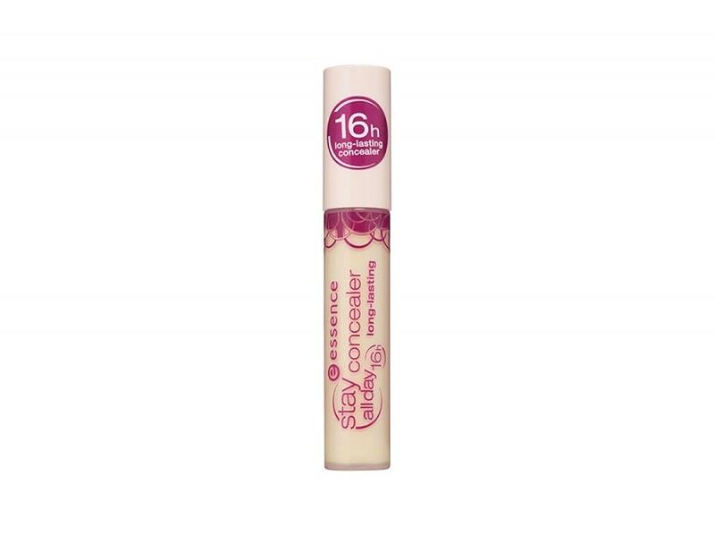 migliori-correttori-liquidi-low-cost-essence-stay-all-day-concealer