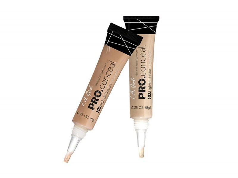 migliori-correttori-liquidi-low-cost-la-girl-usa-cosmetics-girl-pro-conceal