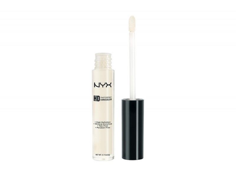 migliori-correttori-liquidi-low-cost-nyx-hd-concealer