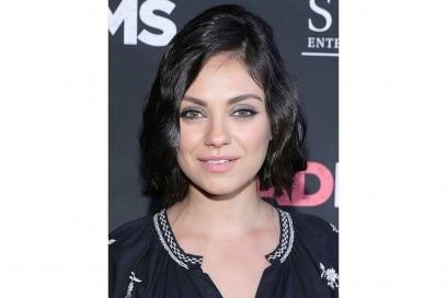 mila kunis beauty look (4)