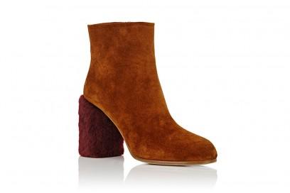 miu-miu-ankle-boots-barneys