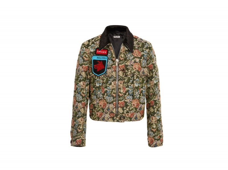 miu-miu-jacket-patch