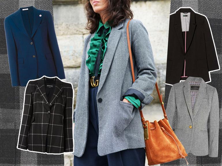 mobile-giacche-ufficio-autunno-inverno-2016