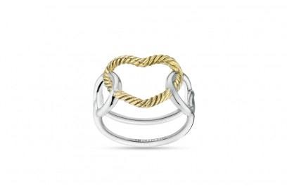 morellato-anello-cuore