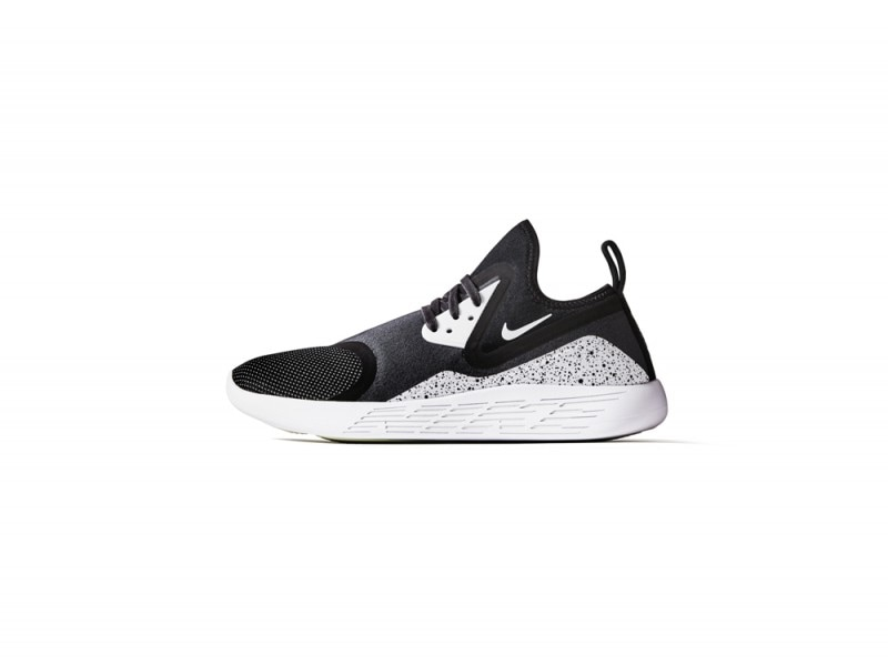 nike-sneakers-uomo