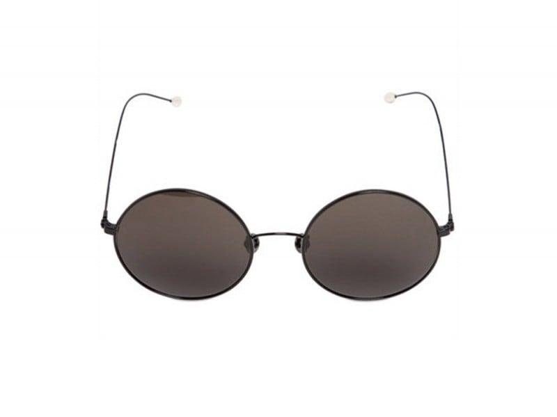 occhiali–ann-demeulmees-ok