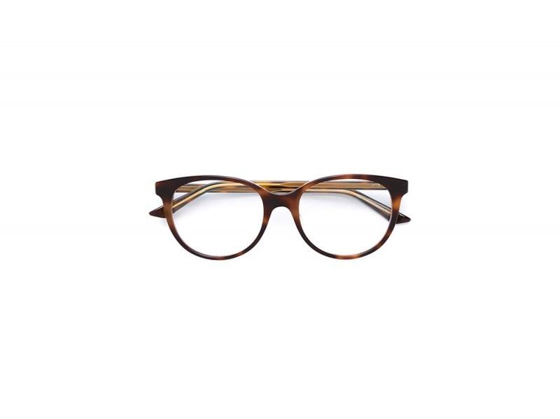 occhiali-da-vista-dior-farfetch
