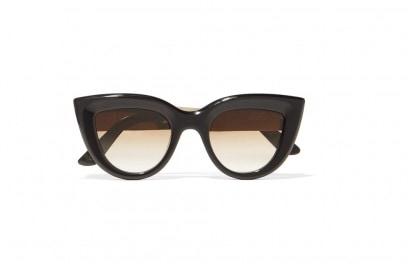 occhiali-ellery