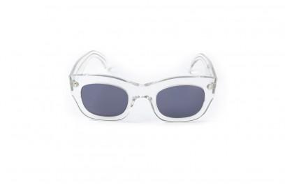 occhiali-monocle