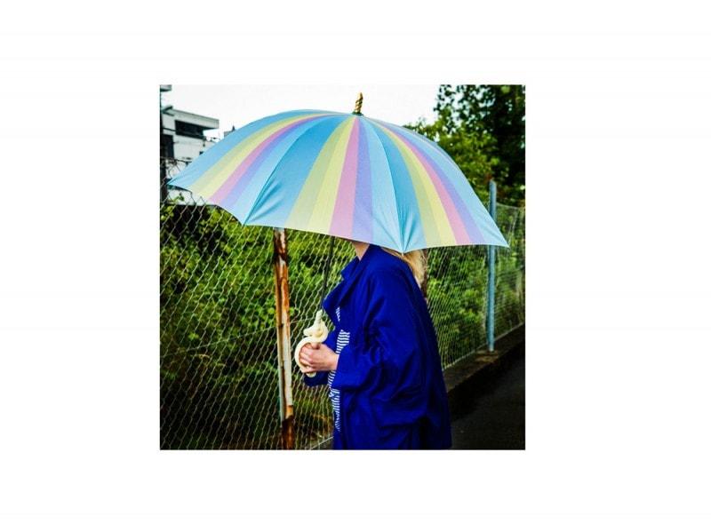 ombrello-unicorno-916