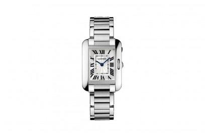 orologio-cartier